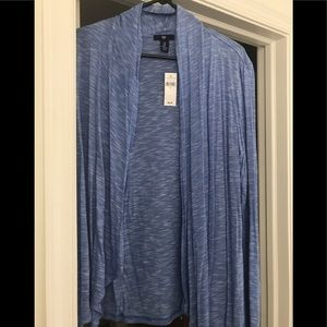 Gap Women's Cardigan size M new with tags!
